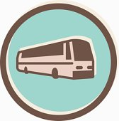 Cleveland Condo Bus Tours